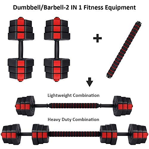 51NzCJ2BupL - Home Fitness Guru