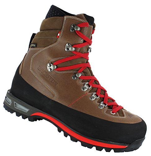 Dachstein Gams-Feld GTX - Dark Brown