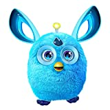 Hasbro Furby Connect Friend, Blue