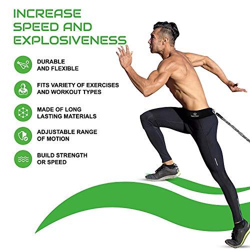 51O0MUnwDWL - Home Fitness Guru