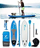 Freein Stand Up Paddle Board Gonflable...
