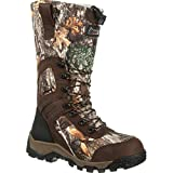 Rocky Sport Pro Timber Stalker 800G Insulated Outdoor Boot Size 11(M)