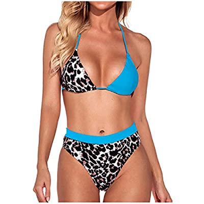 ❀Material: Flexible, durable and breathable fabric. ❀Occasion: Best Holiday Gifts for Mom, Wife, Girlfriend or Women You Love. Perfect for Tropical Vacations, Summer, Beach & Pool, Honeymoon, Cruise. one piece swimsuit swimsuits swimsuits for women h...