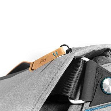 Peak-Design-Everyday-Messenger-Bag-15