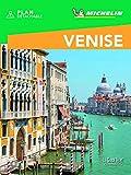 Guide Vert Week&GO Venise Michelin