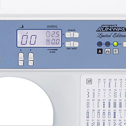 51OAcI9quFL. SL500 ReviewRound