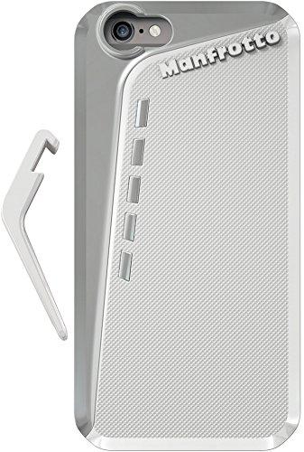 manfrotto KLYP+フォトグラフィックケース iPhone6用 ホワイト MCKLYP6-WH