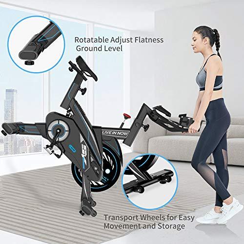 51OFmor 5kL - Home Fitness Guru
