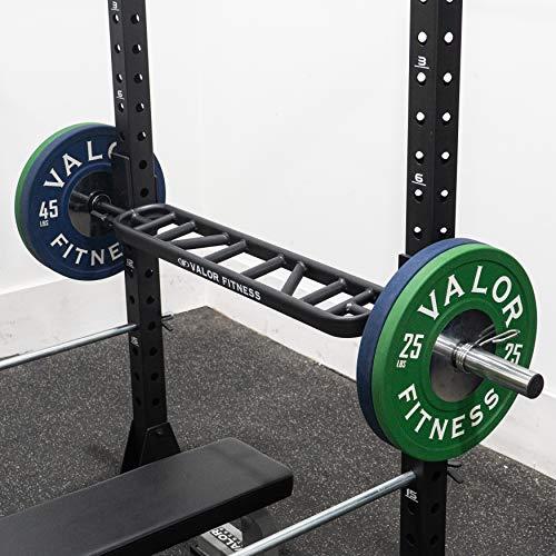 51OGBkiJWXL - Home Fitness Guru