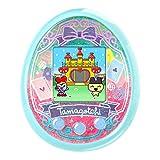 Tamagotchi On - WonderGarden (Turquoise) (42845)
