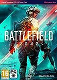Battlefield 2042 - PC [Code in a Box]