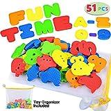 Joyin Toy 51 Pieces...
