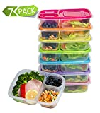 Meal Prep Containers 3...