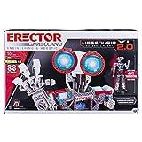 51OLcq+OfiL. SL160  - 14 robots y kits para niños para enseñarles robótica y programación