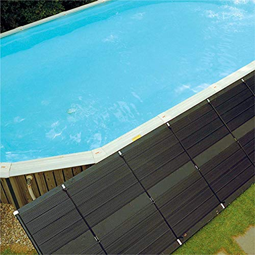 Sun Heater Pool Heating System S240U