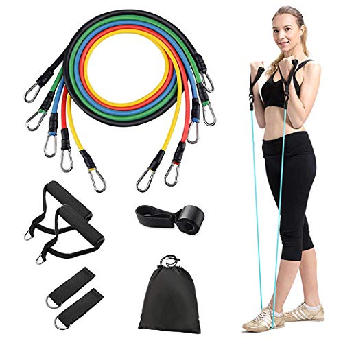 51OXdM7lNyL - Home Fitness Guru
