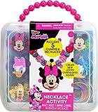 Tara Toys Minnie Necklace Activity Set (Accessory)