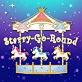 Starry-Go-Round (M@STER VERSION)