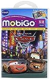 Vtech MobiGo Learning Software - Disney Pixar Cars 2