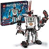 51OosoZi2tL. SL160  - 14 robots y kits para niños para enseñarles robótica y programación