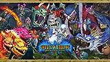 Ghosts 'n Goblins Resurrection Standard - Switch [Digital Code] (Software Download)