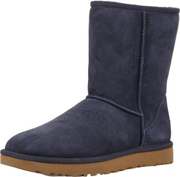 Stylish warm boots for women for everyday fashion Paris Chic Style