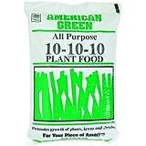35LB10-10-10 Fertilizer