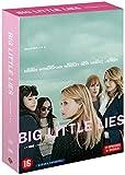 Big Little Lies-Saisons 1 et 2 [DVD]