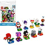 LEGO Super Mario Pack Personaggi - Serie 2