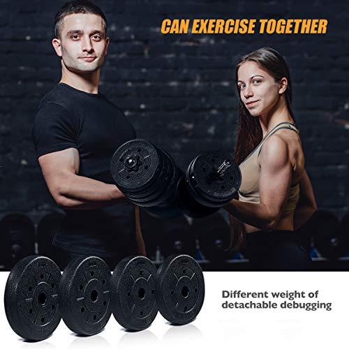 51P7 e pCL - Home Fitness Guru