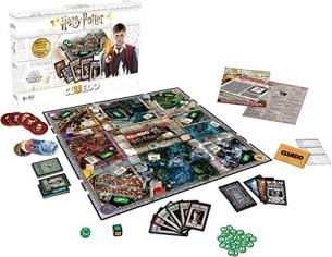 Harry-Potter-Collection-Standard-Edition-8-Dvd