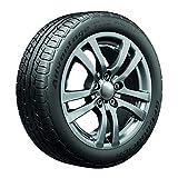 BFGoodrich Advantage T/A Sport LT All-Season Radial Tire-265/50R20/XL 111T
