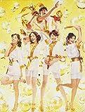 モテキ Blu-ray豪華版(2枚組)