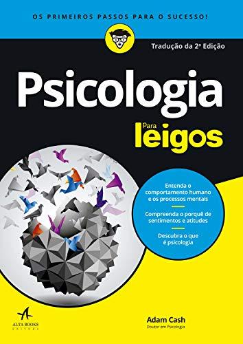 Psicología para tontos