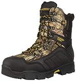 Lacrosse Men's 566712 Cold Snap 9' Waterproof 2000G Hunting Boot, Mossy Oak Break-Up Country - 11.5 W