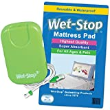 Wet-Stop3 Kit: Bedwetting...