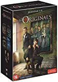 The Originals-Saisons 1 à 5