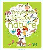 L'encyclopédie Larousse de la nature