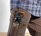 Mace Brand Maximum Strength Bear Spray – Accurate 35' Powerful...