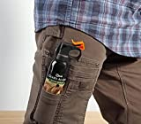 Mace Maximum Strength Bear Spray