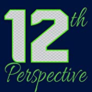 Pregame predictions Postgame Analysis Roster Evaluation Draft Analysis There is no offseason for Seahawks Fans! 12's encouraged to join the conversation