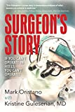 Surgeon's Story: If You Can't Operate in Heels,...