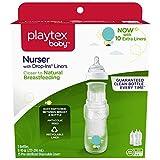 Playtex Baby Nurser Bottle...