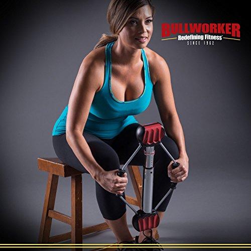 51PXlnhA5DL - Home Fitness Guru