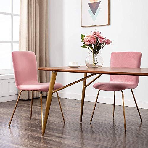 velvet chair for bedroom