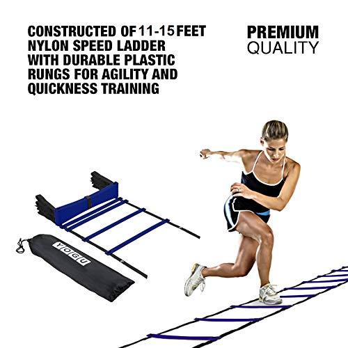 51PY91pW7ZL - Home Fitness Guru