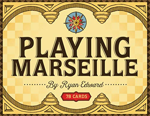 Playing Marseille