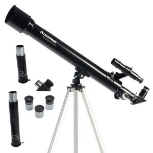 Celestron 50mm