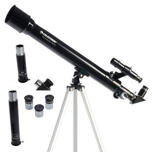 50Az telescope