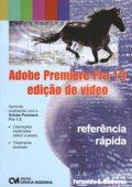 Adobe Première Pro 1.5
